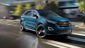 ford edge crossover ciocca ford is a souderton ford dealer and a new car and used car