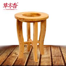 wooden work china wooden work bench china wooden work bench shopping guide at