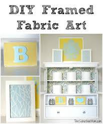 Color And Paint 104 Best Waverly Inspirations Diy Crafts Images On Pinterest