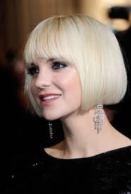 french bob haircuts pictures top 10 classic bob haircuts for 2016 haircuts hairstyles 2017