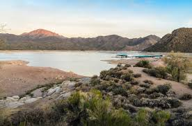 Arizona lakes images 20 beautiful arizona lakes for fishing and boating jpg