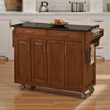 oak kitchen island cart kitchen butcher block kitchen cart wood kitchen island oak kitchen