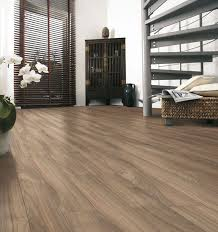 Formica Laminate Flooring Wonderful Formica Laminate Flooring Images About Formica Formica