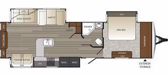 salem travel trailers floor plans kodiak travel trailer floor plans apeo