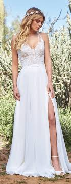 collection wedding dresses lillian west wedding dress collection 2018 the magazine