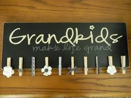 131 best for papa and grandma images on pinterest gifts crafts