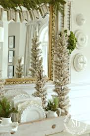 100 french christmas decorations french christmas decor