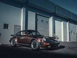 porsche 911 2015 rm sotheby u0027s 1975 porsche 911 turbo new york driven by