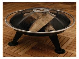 Nice Outdoor Furniture by Furniture Wrought Iron Walmart Fire Pits For Outdoor Furniture Ideas