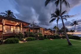 kauai compound seeks 70 million wsj