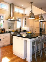 Custom Island Kitchen Kitchen Ideas Antique Kitchen Island Kitchen Cart With Drawers