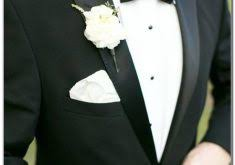 wedding tux rental cost rental tuxedos for weddings best wedding dress wedding gift