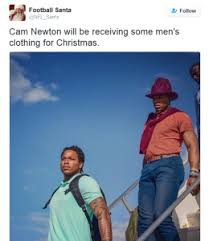 Cam Meme - funniest cam newton memes tweets for outlandish outfit at nfl c