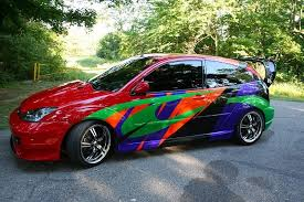 ford focus zx5 specs catmostfeared 2000 ford focus specs photos modification info at
