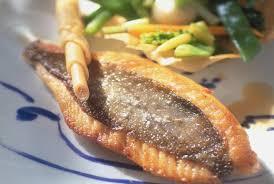 cuisiner citronnelle citronnelle cuisine inspirational recette filets de a