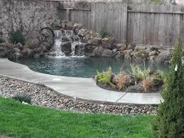 lagoon pool style 2 www ultimatepoolsbyfetter com ultimate pools