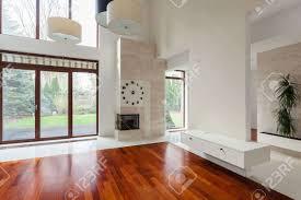 polstermã bel wohnzimmer wohnzimmerz innenausstattung wohnzimmer with moderne elegante
