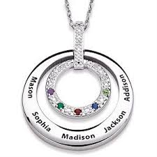 mothers day necklaces personalized 168 best s day gifts 2018 images on