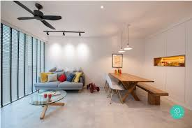 expand your small condo with these smart interior designs 99 co