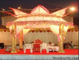 marriage decoration marriage decoration in panchkula panchkula marriage decoration