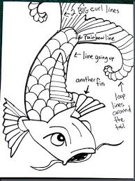 25 drawings fish ideas fish graphic sea