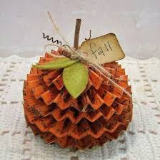 fall decorations creative ideas for fall decorations the gardening cook
