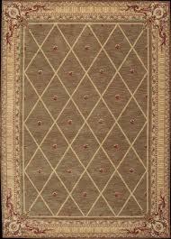 floor marvelous design of nourison rugs for cozy floor decoration