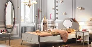 Demoiselle Range Gautier Furniture - Gautier bedroom furniture