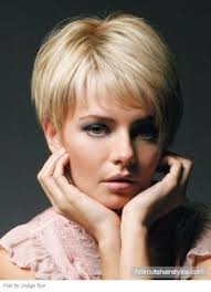 short haircuts for older women with fine hair awesome short haircuts for older women with fine hair short hair