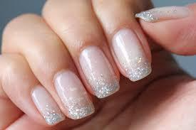 bnt nails salon miami fl 33138 yp com