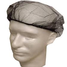 hair nets hair nets
