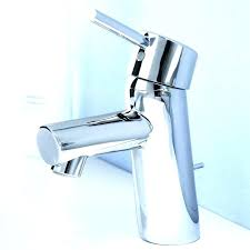 best kitchen faucet for the money blanco kitchen faucets kitchen faucets kitchen faucet best kitchen