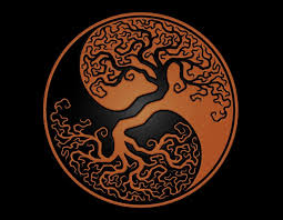 yin yang ancient wisdom for personal and planetary transformation