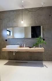 badezimmer waschtisch waschtisch bad holz schonheit 70 einmalige modelle waschtisch