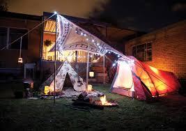Backyard Camping Ideas Top 5 Backyard Family Fun Ideas 107 5 Kool Fm