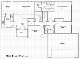 Open Kitchen Family Room Floor Plans Tag For Floor Plan Of A Kitchen Retreat House Floor Plan List
