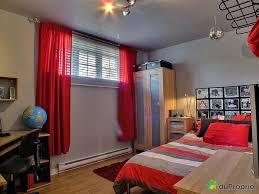 chambre sous sol chambre sous sol décoration recherche déco
