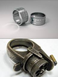cool rings design images 3 of the coolest ring technologies and designs techeblog jpg