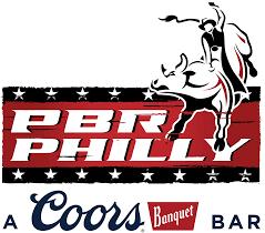 xfinity live philadelphia u0027s entertainment u0026 dining destination