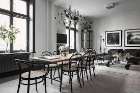 Canape Oriental Moderne by Design Moderne Chalet Beranger Best 105 Maison Images On