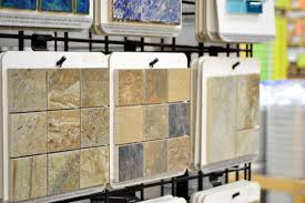 Florida Tile Natural Stone by Find Tile For Your Pool And Spa At Tile Outlets Of America The