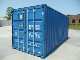 20ft storage container 20 shipping container container