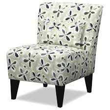 Inexpensive Armchairs Living Room Chairs Arm Slipper World Market Prepossessing Bright