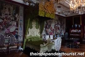 fredriksborg castle the independent tourist