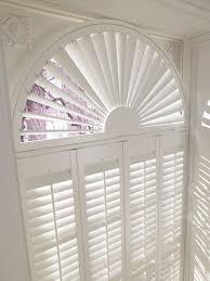 plantation shutters radiant blinds