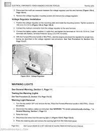 100 club car turf 1 parts manual 2003 club car wiring