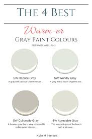 light green gray paint color light warm gray paint bedroom design grey paint colors for blue and