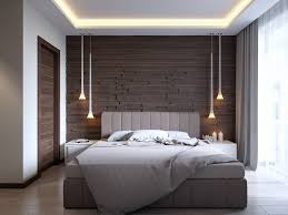 beleuchtung fã r schlafzimmer awesome frische ideen schlafzimmer beleuchtung photos house