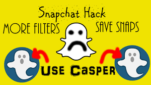 hacked snapchat apk snapchat mod no root apk for android casper educational