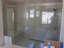 shower bath enclosure from fiberglass useful reviews of shower
